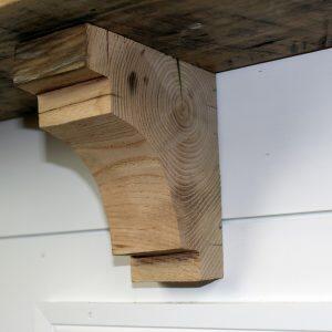 Wooden-Crobel